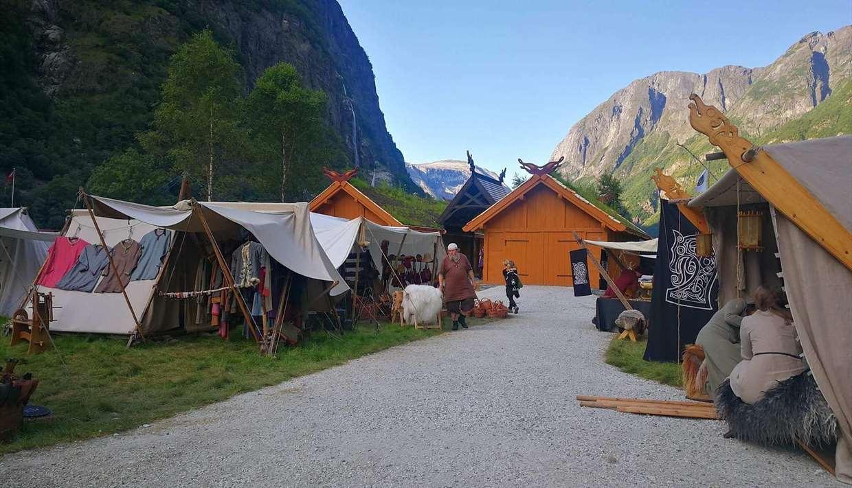 avrupa rüyası viking marketi