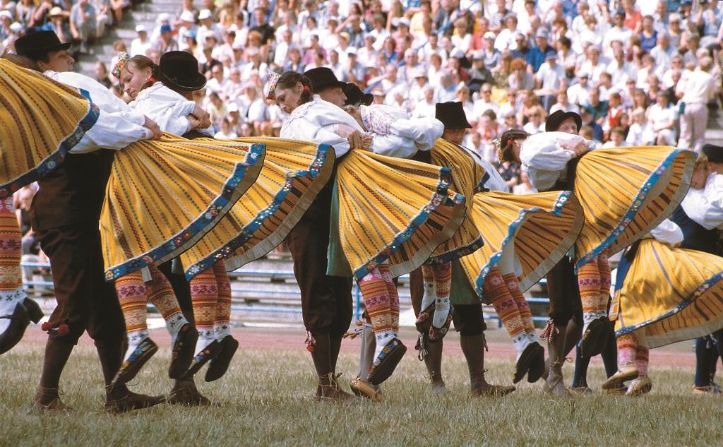 avrupa rüyası estonya festivaller