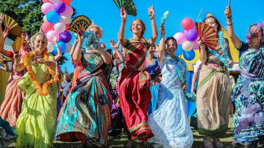avrupa rüyası polonya festivaller