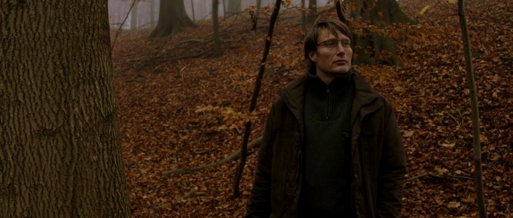 the hunt filmi 2012