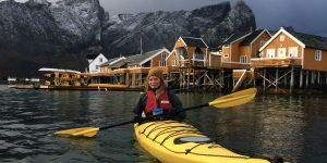 İskandinav Turunda Yemek Masraflarını En Aza İndirmenin Yolları
