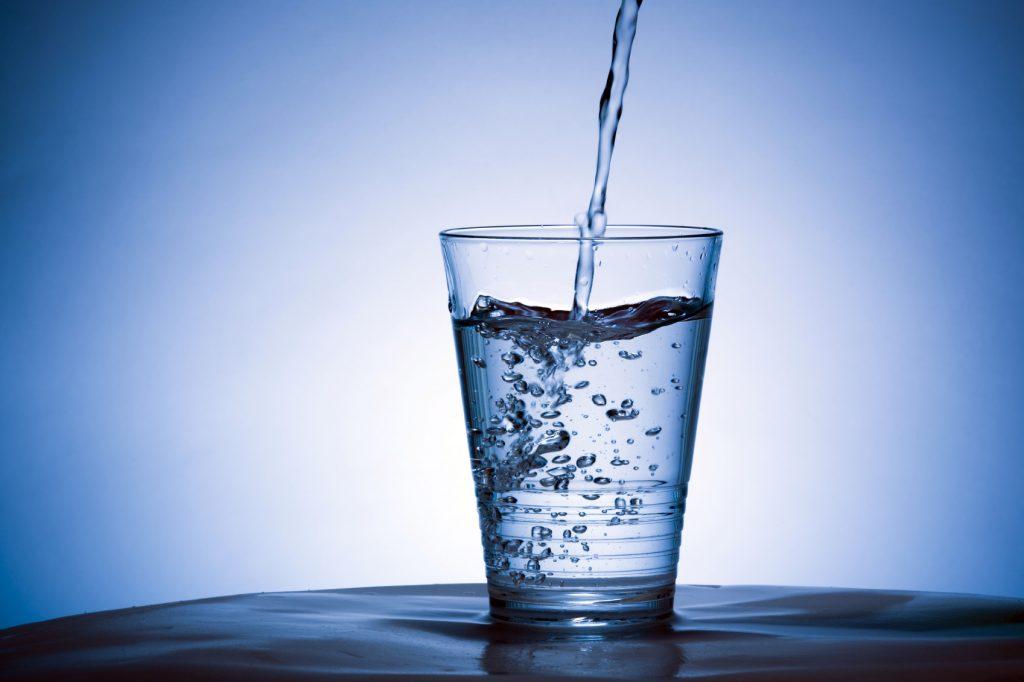 norveç su kullanımı
