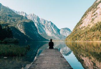 Norveç Fiyortlarında Yolculuk Yaparken Dinlenecek 7 Şarkı