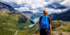 Kuzey Avrupa Tatilini Unutulmaz Kılmanın 5 Yolu