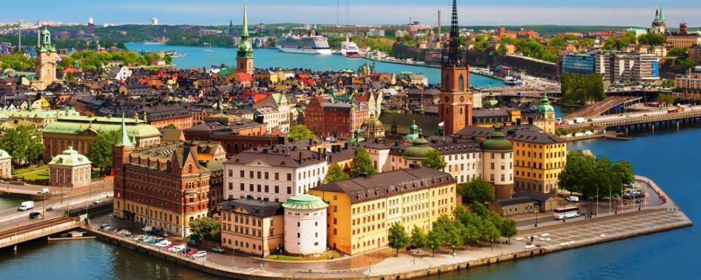 isveç stockholm gezi rehberi