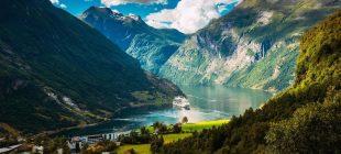 Avrupa Rüyası Kuzey Avrupa Turu Hakkında Merak Ettikleriniz