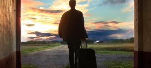 Bayram Tatilinde Kuzey Avrupa'ya Gideceklere 5 Harika Öneri